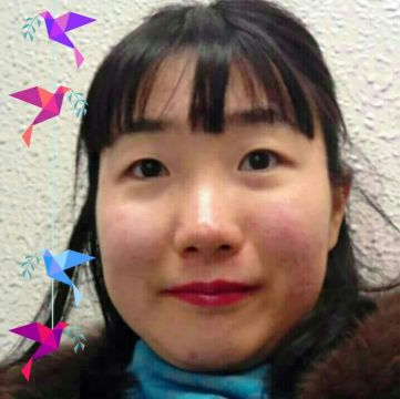 Rencontrer une japonaise en france