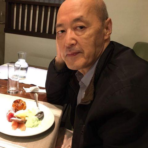 Japanerin berlin kennenlernen